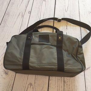 COPY - Coach Voyager gym bag